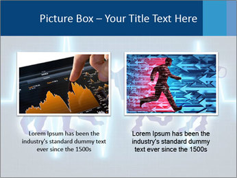 0000072715 PowerPoint Templates - Slide 18