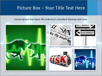 0000072715 PowerPoint Templates - Slide 19