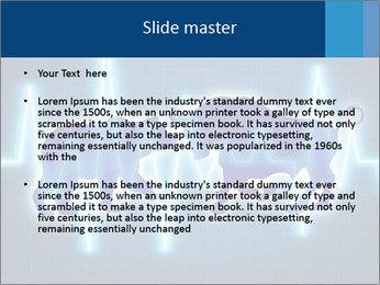 0000072715 PowerPoint Templates - Slide 2