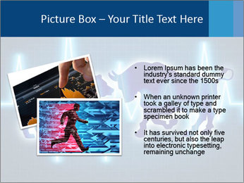 0000072715 PowerPoint Templates - Slide 20