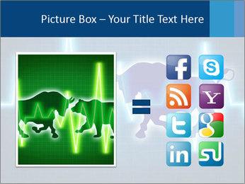 0000072715 PowerPoint Templates - Slide 21