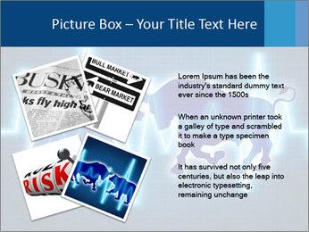 0000072715 PowerPoint Templates - Slide 23