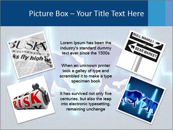 0000072715 PowerPoint Templates - Slide 24