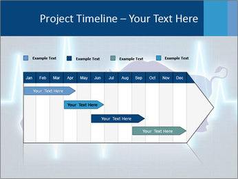 0000072715 PowerPoint Templates - Slide 25