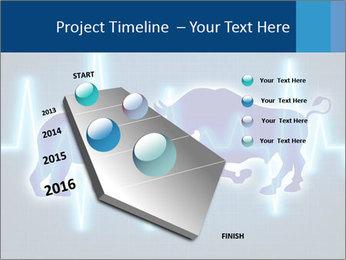 0000072715 PowerPoint Templates - Slide 26