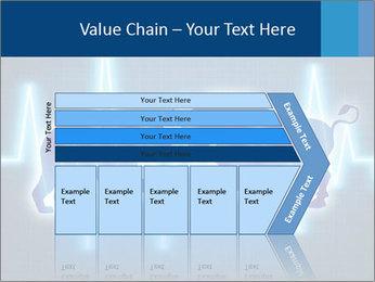 0000072715 PowerPoint Templates - Slide 27
