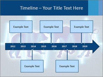 0000072715 PowerPoint Templates - Slide 28