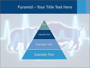0000072715 PowerPoint Templates - Slide 30