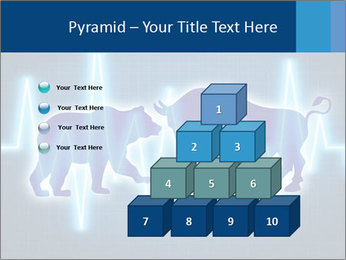 0000072715 PowerPoint Templates - Slide 31