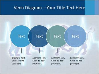 0000072715 PowerPoint Templates - Slide 32