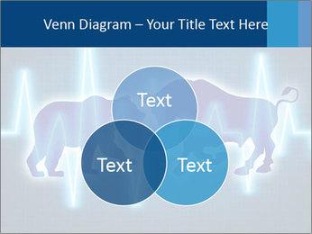 0000072715 PowerPoint Templates - Slide 33