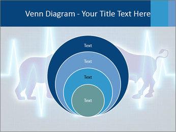 0000072715 PowerPoint Templates - Slide 34