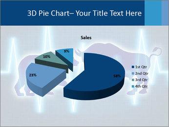 0000072715 PowerPoint Templates - Slide 35