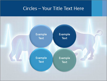 0000072715 PowerPoint Templates - Slide 38