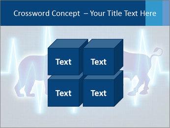 0000072715 PowerPoint Templates - Slide 39