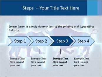 0000072715 PowerPoint Templates - Slide 4