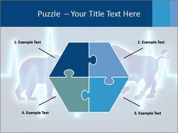 0000072715 PowerPoint Templates - Slide 40