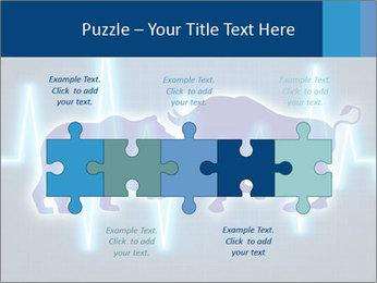 0000072715 PowerPoint Templates - Slide 41