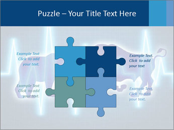 0000072715 PowerPoint Templates - Slide 43
