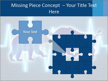 0000072715 PowerPoint Templates - Slide 45
