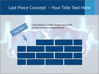 0000072715 PowerPoint Templates - Slide 46