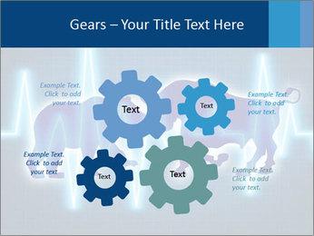 0000072715 PowerPoint Templates - Slide 47