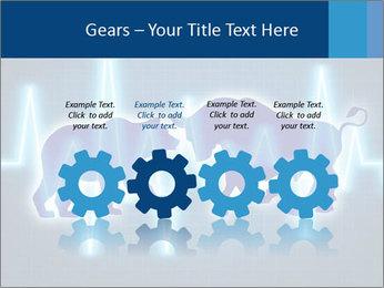 0000072715 PowerPoint Templates - Slide 48