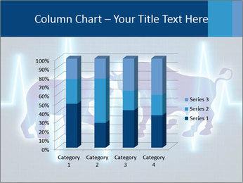 0000072715 PowerPoint Templates - Slide 50