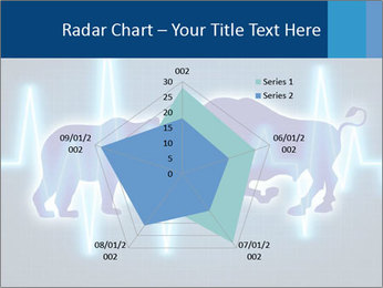 0000072715 PowerPoint Templates - Slide 51