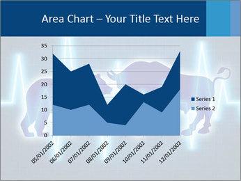 0000072715 PowerPoint Templates - Slide 53