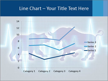 0000072715 PowerPoint Templates - Slide 54