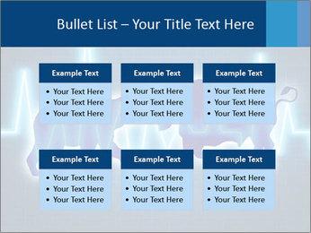 0000072715 PowerPoint Templates - Slide 56