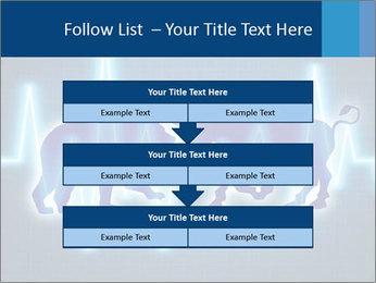 0000072715 PowerPoint Templates - Slide 60