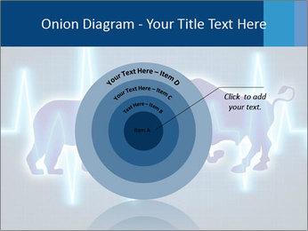 0000072715 PowerPoint Templates - Slide 61
