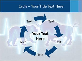 0000072715 PowerPoint Templates - Slide 62