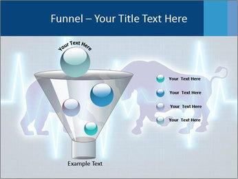 0000072715 PowerPoint Templates - Slide 63