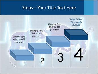 0000072715 PowerPoint Templates - Slide 64