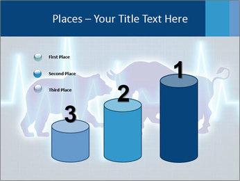 0000072715 PowerPoint Templates - Slide 65