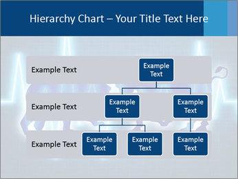 0000072715 PowerPoint Templates - Slide 67
