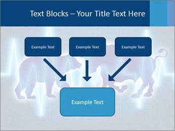0000072715 PowerPoint Templates - Slide 70