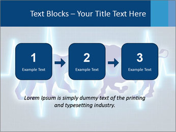 0000072715 PowerPoint Templates - Slide 71