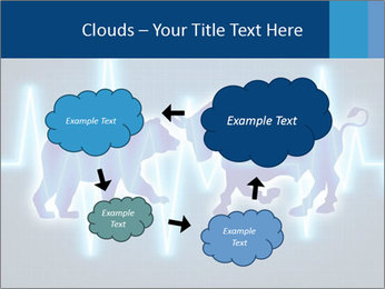 0000072715 PowerPoint Templates - Slide 72