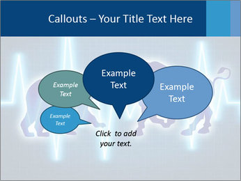 0000072715 PowerPoint Templates - Slide 73
