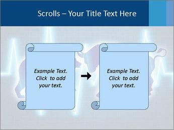 0000072715 PowerPoint Templates - Slide 74