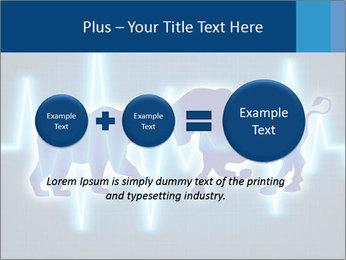 0000072715 PowerPoint Templates - Slide 75