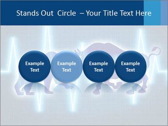 0000072715 PowerPoint Templates - Slide 76