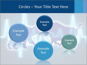 0000072715 PowerPoint Templates - Slide 77