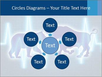 0000072715 PowerPoint Templates - Slide 78