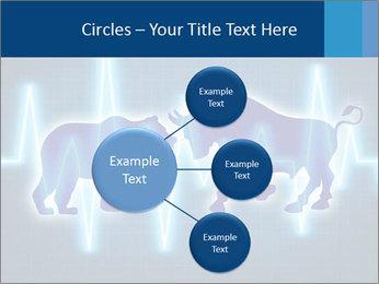 0000072715 PowerPoint Templates - Slide 79