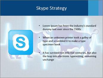0000072715 PowerPoint Templates - Slide 8
